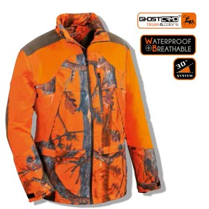 JACKET SOFTSHELL CAMO PHP0004