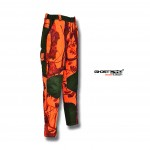 PREDATOR 1200R TROUSERS 10114
