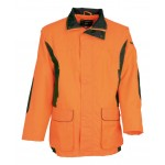 RENFORT BEATING JACKET 1346