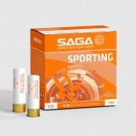 saga sporting
