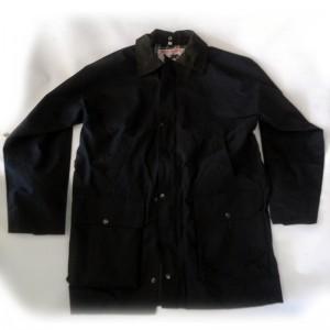 Jacket τύπου BARBOUR 100% αδιαβροχο