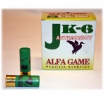 alfa game αντιμονίου JK6