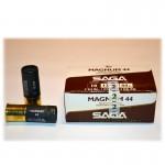 saga magnum 44gr