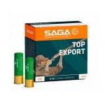 saga export 34
