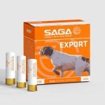saga export 32