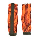 GAITERS GHOST CAMO 2767