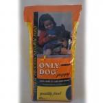 Onlydog puppy - Premium